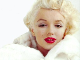 marilyn-monroe-makeup-mibba-121883